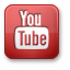Find photocopiables on YouTube
