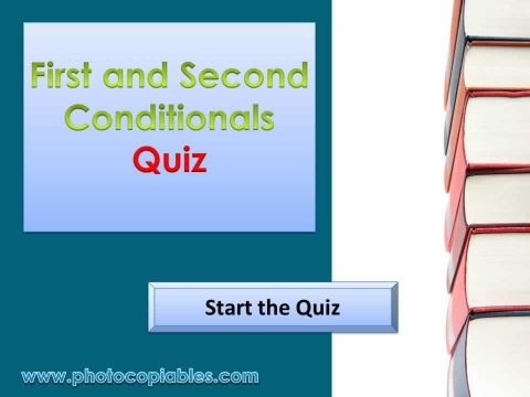 First-and-second-conditionals_consolidation_Interactive-Exercise