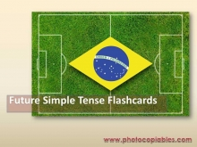 Future-Simple-WITH-CAPTIONS_flashcards