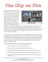 narrative-tenses_reading_text_page_1
