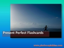 present-perfect-WITH-CAPTIONS_flashcards
